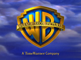 Warner Bros makes 20-film IMAX deal