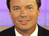 John Edwards never proposed to mistress?