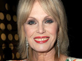 Joanna Lumley lands Broadway role