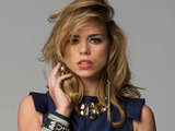 Billie Piper ('Secret Diary')