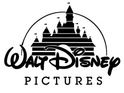 Disney to sell Miramax remainder?