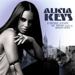 Alicia Keys: 'Empire State Of Mind (Part II) Broken Down'
