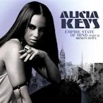 Alicia Keys: 'Empire State Of Mind (Part II) Broken Down'