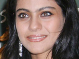 Kajol: 'I have been working like a dog'