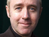 Mark Millar to helm Scottish superhero film