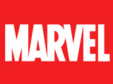 Marvel embraces Konami code