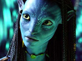'Avatar', 'Basterds' lead Empire noms