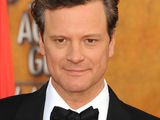 Colin Firth hails Goode, Moore kisses
