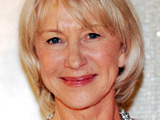 Helen Mirren: 'I love Lady GaGa'
