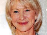 Helen Mirren: 'I love Lady GaGa'
