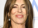Kathryn Bigelow to direct HBO pilot