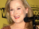 Streep in talks for Russell Brand film?