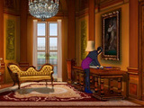 'Broken Sword' developer to support iPad