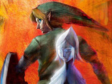 New 'Zelda' to be shown at E3