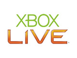 XBLA responds to discrimination claims