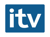 TV execs join Trinity Mirror ITV news bid