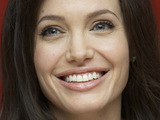 Jolie, Voight 'reconcile after nine years'