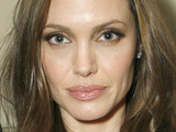 Jolie posts video tribute to mother