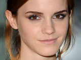 Emma Watson named top earning actress