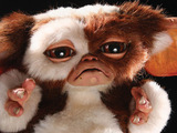 3D 'Gremlins' sequel in the works?