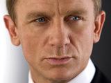 'Bond 23' put on hold