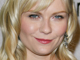 Dunst: 'All Good Things' is my best work'