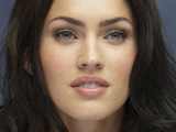 Megan Fox: 'I'm a full-time stepmum'