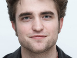 Pattinson: 'I had a bra taped to my ass'