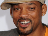 Will Smith 'wants to be US President'