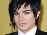 Adam Lambert 'excited by world promo'