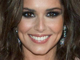 Dancer 'comforts Cheryl Cole at hotel'