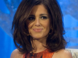 Cheryl Cole 'keen for quick divorce'