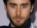 Leto: 'Acting more rewarding than music'