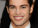 Joe McElderry hoping for musical role