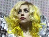 Lady GaGa 'annoys Brit organisers'