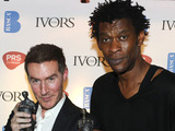 Massive Attack want LP to sound live