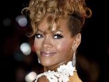Grammy producers 'deny Rihanna snub'
