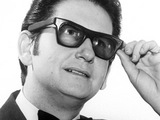 Orbison gets Hollywood Walk Of Fame star