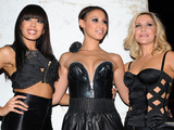 Sugababes: 'We still haven't met Jay-Z'