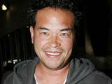 Jon Gosselin offered $20k for 'Playgirl'?