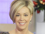 Kate Gosselin to return to 'The View'