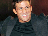 Alex Reid's CBB win draws 4 million