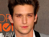 Daren Kagasoff 'pleased with underwear pics'