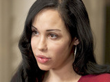 'Octomom' to appear on 'The View'