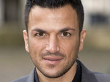 Peter Andre 'to star in West End Grease'