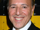 Tommy Mottola for 'Idol' and US 'Factor'?