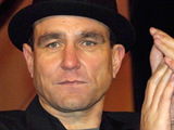 Vinnie Jones plans US pub chain