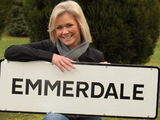 Suzanne Shaw joins 'Emmerdale'
