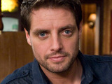 Keith Duffy (Ciaran McCarthy, Corrie)