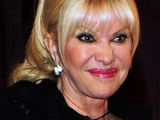 Ivana denies Heidi drug claims